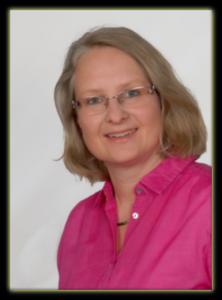 PR für Heilpraktikerin Ina Baier